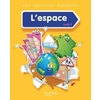 L'ESPACE CYCLE 2 DOSSIER ELEVE ED.2014