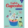 ENGLISH CUPCAKE CM POSTERS - ED.2018