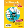 HOP IN ! CE1 FLASHCARDS ED.2015