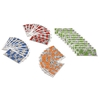 LOT DE 96 CARTES DE LOTO