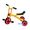 TRICYCLE ENDURANCE 2-4 ANS