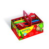 SCHOOLPACK 40 CRAYONS CIRE GIOTTO BE-BE