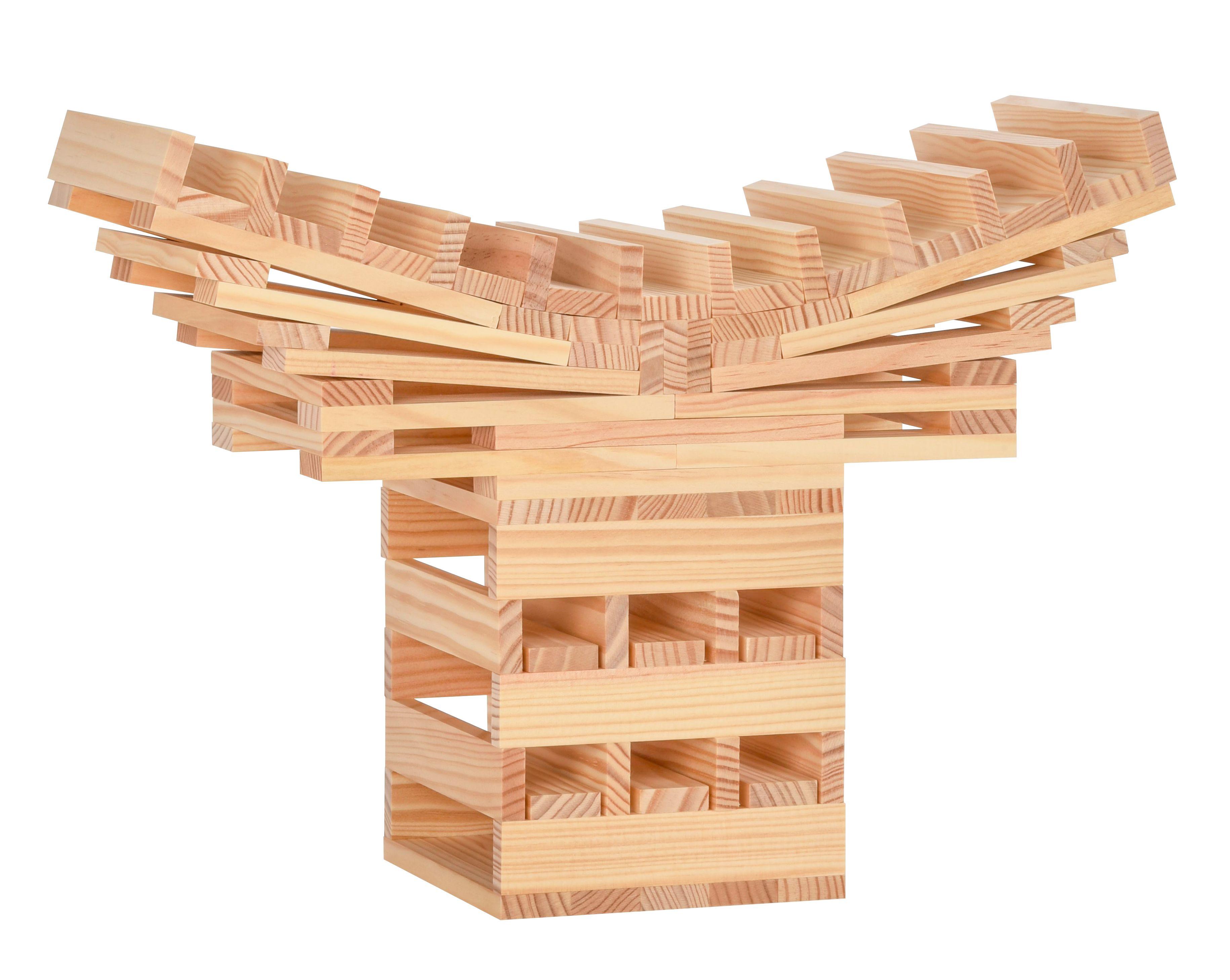 Kapla Tome 3 Architectures Et Structures K650398